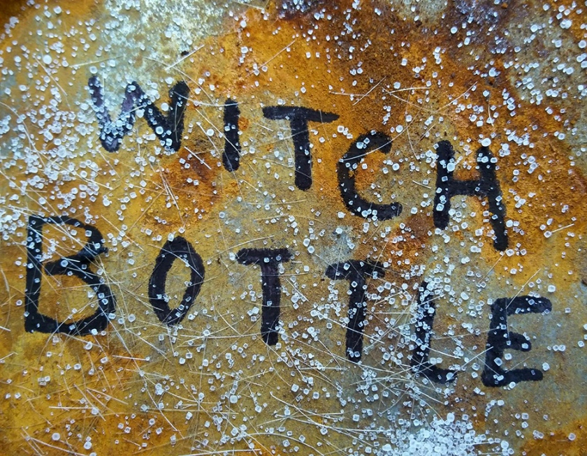 witch-bottle-paranormal-supplies