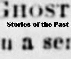 Stories of the past